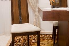 καρέκλες3
