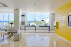 Kipriotis_Aqualand_Lobby_Area