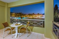Kipriotis_Maris_Guests_Suite_-_Terrace