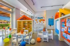 Kipriotis_Maris_Kids_Club_-_Playing_area