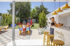Kipriotis_Maris_Mondo_Cafe