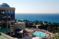 Kipriotis_Panorama_Hotel_Overview_2-1