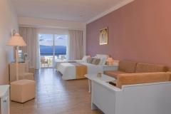 Kipriotis_Panorama_Junior_Suite_New1_result-1