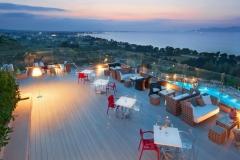 Kipriotis_Panorama_Red_Sky_Bar_-_Sunset_panoramic_view_2