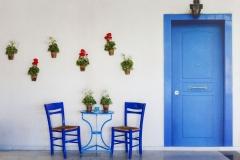 Atrium_Greek_Restaurant_3