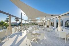 Kipriotis_Village_Main_bar_outside_area
