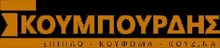 Ν. ΣΚΟΥΜΠΟΥΡΔΗΣ & ΣΙΑ Ο.Ε.